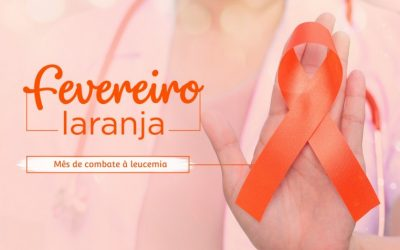 O que são Leucemia?